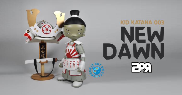 new-dawn-kid-katana-003-2petalrose-featured