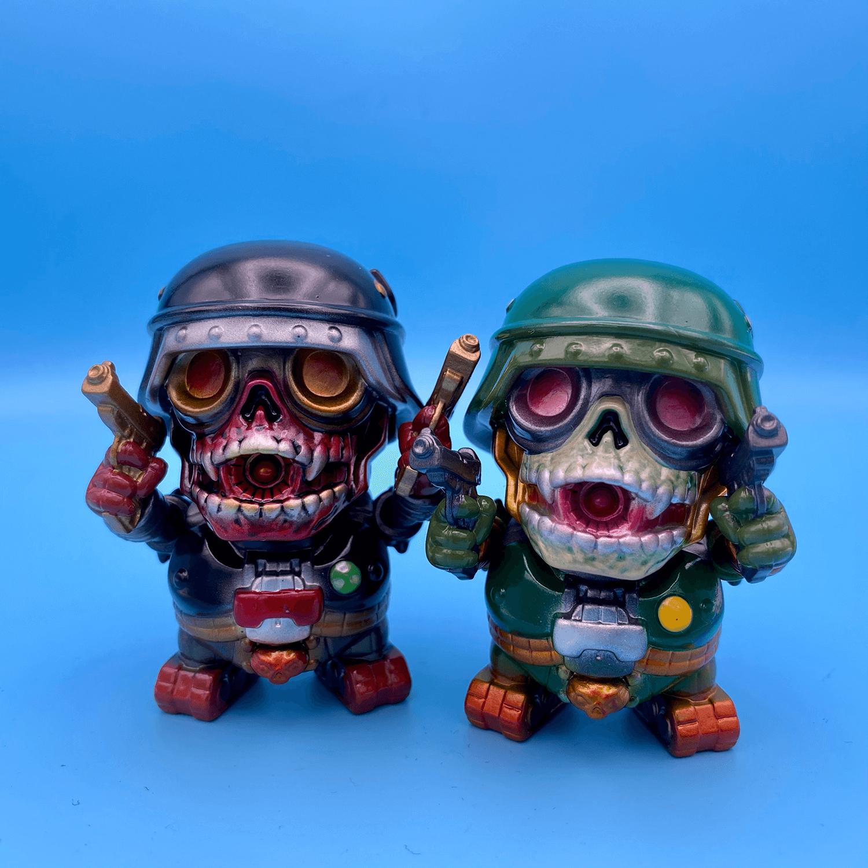 panzer-mechnoiz-toys-sjp