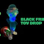 paper+plastic-blackfriday-drop-featured