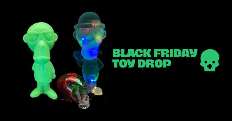 paper+plastic-blackfriday-drop-featured