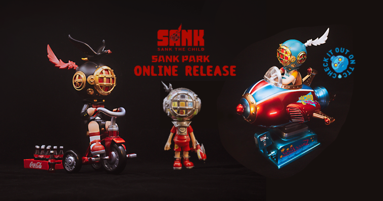 sank-toys-online-release-december-2020-featured
