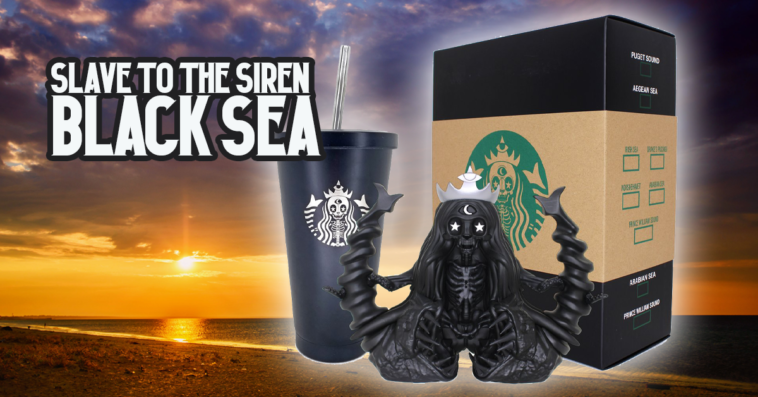 slave-to-the-siren-black-sea-featured