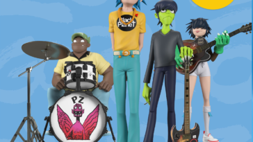 song-machine-figures-gorillaz-superplastic-ttc