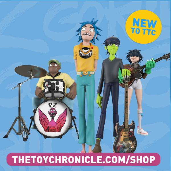 song-machine-figures-gorillaz-superplastic-ttc