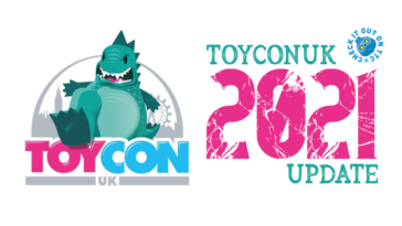 toyconuk-2021-update-featured