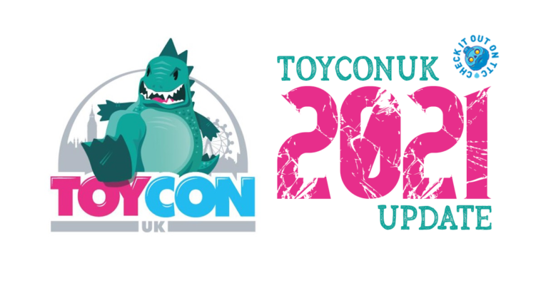 toyconuk-2021-update-featured