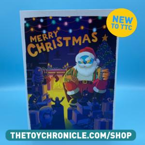 ttc-merry-christmas-card-ttc