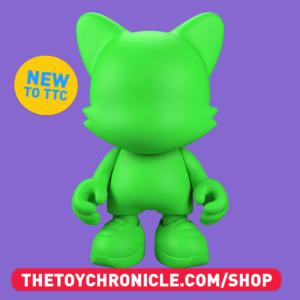 green-uberjanky-superplastic-ttc