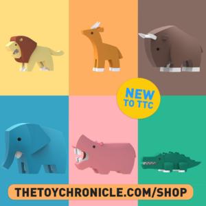 halftoys-animals-group-ttc
