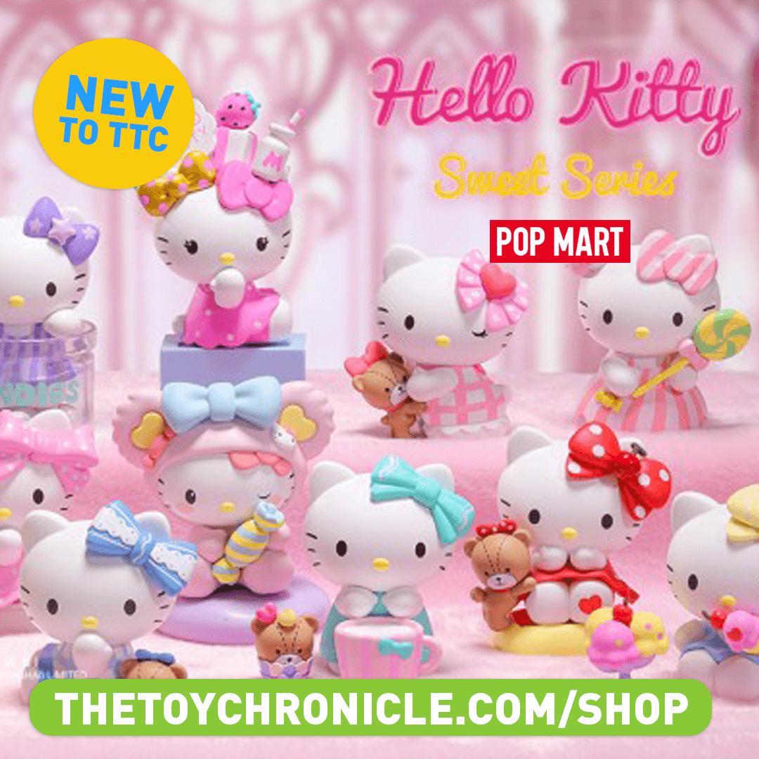 hello-kitty-sweet-pop-mart-ttc