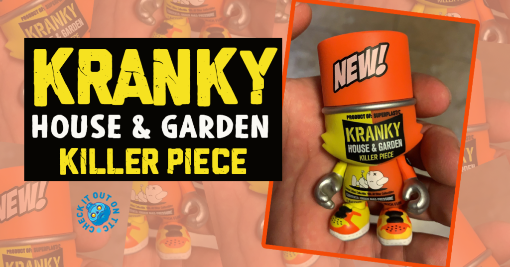 kranky-house-garden-killer-piece-sketone-superplastic-featured