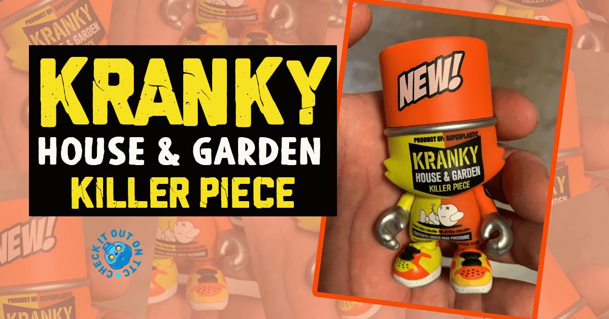kranky-house-garden-killer-piece-sketone-superplastic-featured