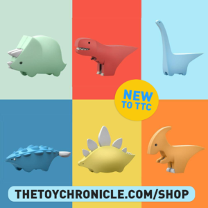 magnetic-halftoys-dinosaurs-ttc