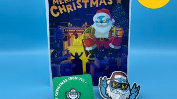merry-christmas-ttc