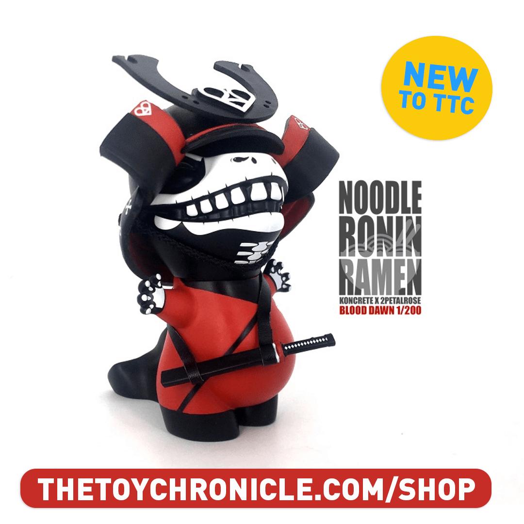 noodle-ronin-ramen-koncrete-2petalrose-ttc