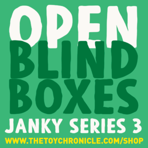 open-blindbox-superplastic-janky-series3