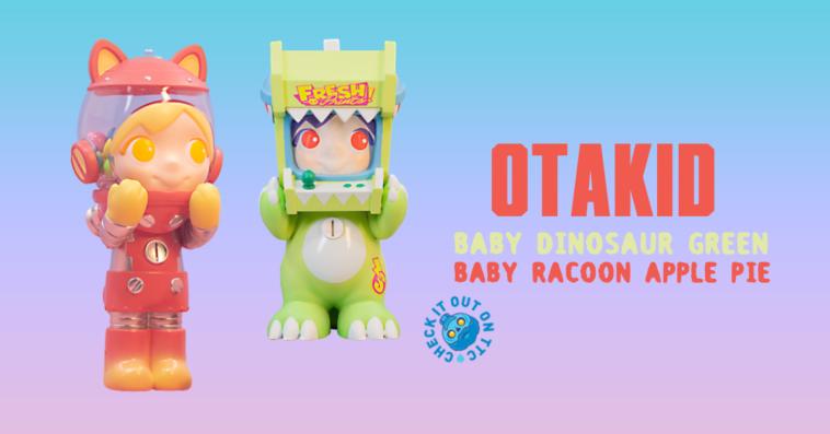 otakid-baby-dino-racoon-sank-toys-featured