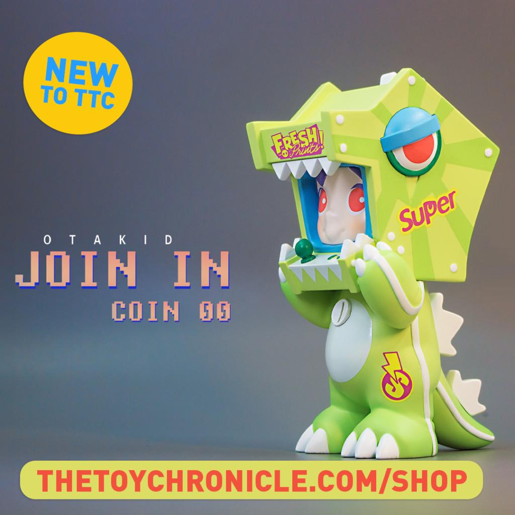 otakid-dinosaur-green-sank-toys-ttc