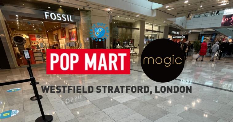 popmart-mogic-westfield-london-featured