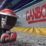 sket-one-formula-toronto-red-canbot-czee13-clutter-featured