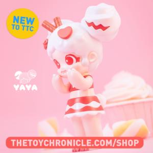 yaya-cherry-sundae-moedouble-ttc