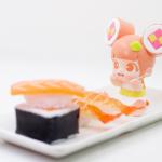 yaya-sushi-orange-moedouble-featured