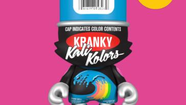 2021-baja-blue-kranky-kali-kolors-superplastic-sketone-ttc