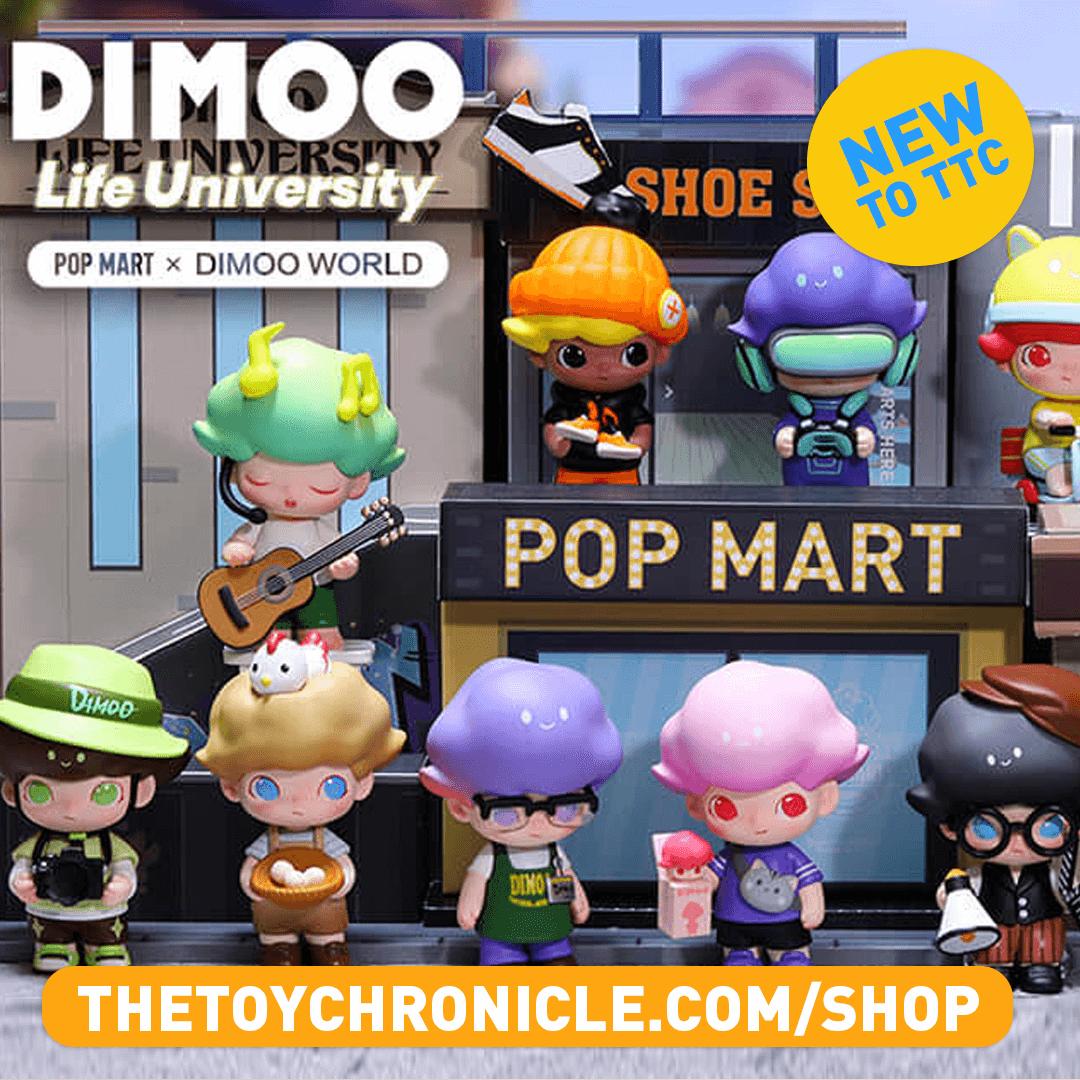 dimoo-life-university-popmart-dimooworld-ttc