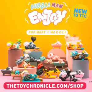 enjoy-bubble-man-modoli-popmart-ttc