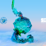 good-night-series-snow-edition-sank-toys-featured