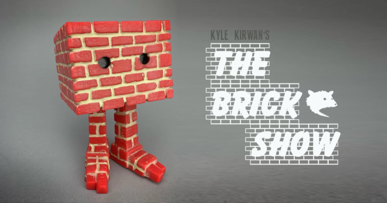 kyle-kirwans-the-brick-show-clutter-gallery-featured