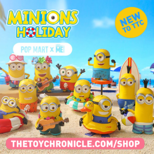 minions-holiday-popmart-ttc