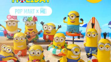 minions-holiday-popmart-ttc