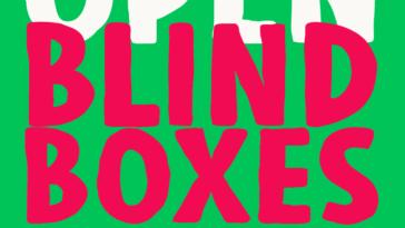open-blindbox-christmas