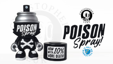 poison-spray-kranky-custom-christopherluke-featured