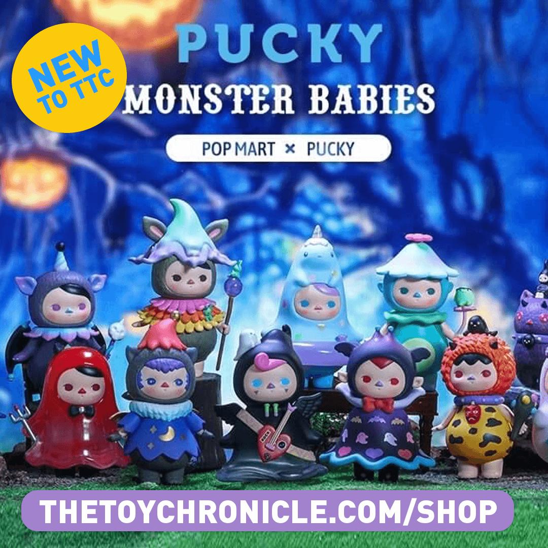 pucky-monster-babies-popmart-ttc