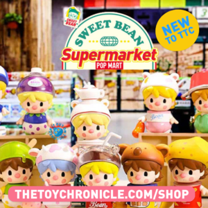 sweet-bean-supermarket-popmart-ttc