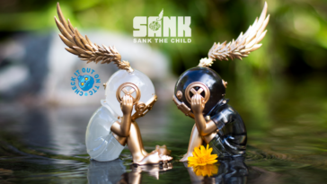 ten-days-of-sank-toys-featured