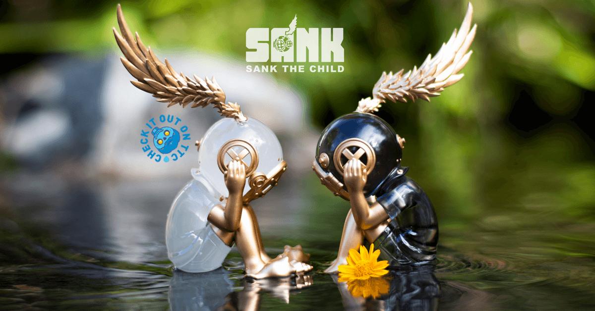 ten-days-of-sank-toys-featured