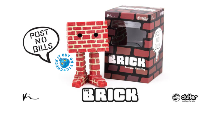 the-brick-kylekirwan-clutter-featured