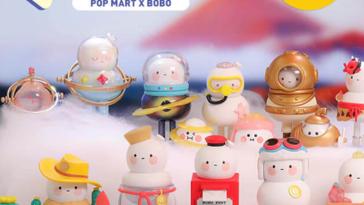 wanderlust-popmart-bobo-coco-ttc