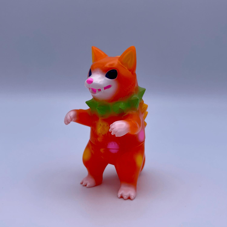 Shibara Popsicle Konatsu