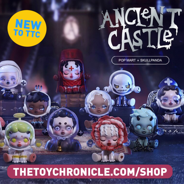 ancient-castle-skullpanda-popmart-ttc