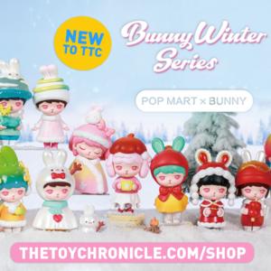 bunny-winter-popmart-ttc