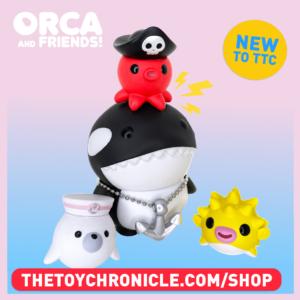 orca-friends-black-kazestudio-martiantoys-ttc