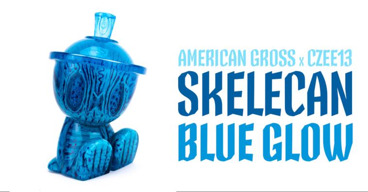 skelecan-blue-glow-americangross-czee13-featured