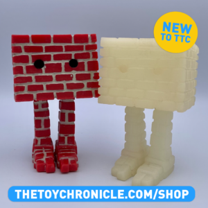 the-brick-og-gid-kylekirwan-ttc