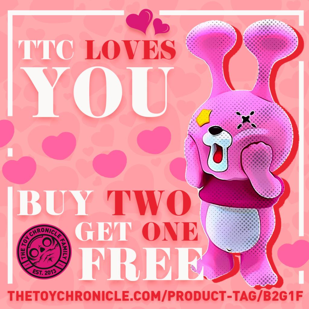 ttc-valentines-square