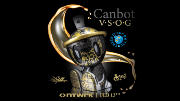 vsog-canbot-quiccs-czee13-ntwrk-clutter-featured