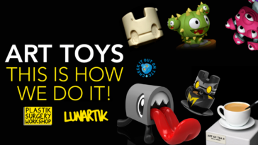 art-toys-this-is-how-we-do-it-lunartik-book-featured